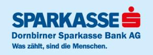Dornbirner Sparkasse